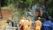 Meghalaya mine rescue ops likely to become longest in history