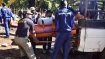 Body of one out of 15 miners, trapped in Meghalaya spotted after 33 Days