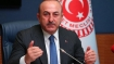 US Syria pull-out plan delay frustrates Turkey; will launch attack, says Ankara