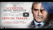 Plea moved in Delhi HC against trailer of 'The Accidental Prime Minister'