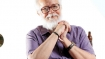 Once accused of being a spy to Padma Bhushan; Finally recognition to Nambi Narayanan