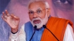 Reservation for economically backward of upper castes: A timely stroke by Modi?