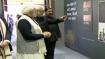 PM Modi inaugurates Netaji Subhas Chandra Bose Museum at Red Fort