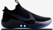 Nike comes up with shoes that can be tied with smartphone