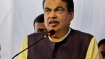 Indira Gandhi proved herself in her party without quota: Nitin Gadkari
