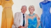 Eighty-plus man bought 55,000 gowns for his wife for this reason