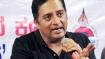 Lok Sabha elections 2019: Actor Prakash Raj to file nomination from Bengaluru Central today