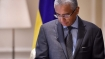 Mauritian PM to arrive in India on 8-day visit