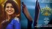 Boney Kapoor slaps legal notice on Priya Prakash Warrier's debut Sridevi Bunglow