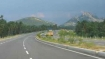 What the construction of 44 roads along the Indo-China border means