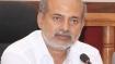 Karnataka: JDS minister's 'Bloody Lady' remark stirs row