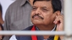 Shivpal Yadav accuses the SP and the BSP government of mining scam; probe order delayed