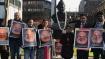 Indian community in UK pays tribute to Karnataka seer Shivakumara Swami