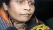Sabarimala temple: 46-year-old Sri Lankan woman is latest to enter Lord Ayyappa temple