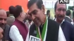 Jagdish Tytler in front row at Sheila Dikshit event sparks anger