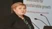 Need peaceful not military solution for Kashmir: Norway PM