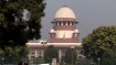 Can a lawyer criticise a judge in a pending case? SC to examine