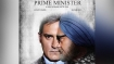 Kolkata: Protest over screening of movie 'The Accidental Prime Minister'