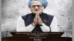 Screening of 'The Accidental Prime Minister' cancelled in Kolkata, Ludhiana