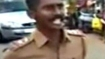 Video of TN cop delivering Singam-style dialogue during hartal in Kerala hailed as 'Hero'