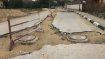 US stalls key sewage project in Palestine city of Jericho; massive water contamination likely