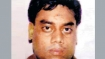 To dodge extradition, Ravi Pujari spends Rs 7 crore in legal fees