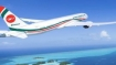 Attempt to hijack Dubai-bound plane in Bangladesh foiled, suspect killed