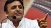 'BJP's endgame has begun': Akhilesh Yadav