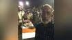 'What a shame': Union minister faces flak for posting selfie with martyr's coffin