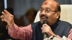 Mulayam Singh Yadav wants to create 'confusion' with his remark:  Amar Singh