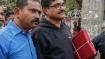 Elgaar Parishad: Court terms Teltumde's arrest illegal