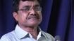 Urban naxal link to Elgaar Parishad: Anand Teltumbe arrested
