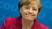 German Chancellor Angela Merkel inaugurates planet's biggest spy agency HQ in Berlin