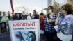 US parties reach agreement to avoid government shutdown