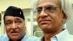Bharat Ratnas, longest bridges won't promote peace: Bhupen Hazarika's son