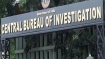 Ex-MP Ateeq Ahmed booked for abduction of businessman by CBI