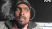 Scuffle breaks out after Muslim school teacher refuses to sing 'Vande Mataram' on Jan 26