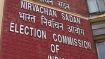 No manifesto in last 48 hours before polling, EC tells political parties