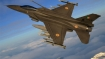Aero India 2019: Lockheed Martin unveils F-21 multi-role combat fighter jet for India