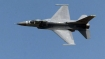 Unfolding the mystery over Pakistan's F-16 pilot