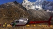 Nepal tourism minister among 6 killed in helicopter crash: Report