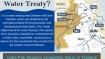 India, Pakistan and dilemma over Indus treaty