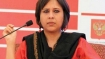 Barkha Dutt harassed on Twitter, NCW seeks