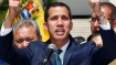 Venezuela: Canada govt backs Juan Guaido but its biggest labour union supports Maduro