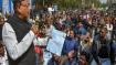 BJP launches '<i>Kejriwal Bhagao, Delhi Bachao</i>' campaign
