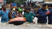 Modi govt sends Rs 102 cr bill to Kerala for using IAF to rescue people during flood
