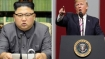 Trump-Kim summit: No deal reached as US couldn't meet N Korea's demand to lift sanctions