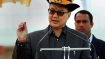 Kiren Rijiju blames Arunachal govt for failing to inform people about PRC