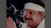 Veteran Telugu director Kodi Ramakrishna passes away