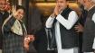 SP to contest on 37 seats, BSP on 38 in Uttar Pradesh